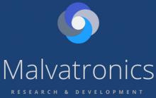 Malvatronics